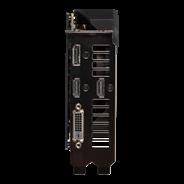 TUF-RTX2060-O6G-GAMING
