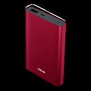 ZenPower Slim 6000
