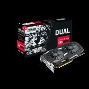 DUAL-RX580-O8G
