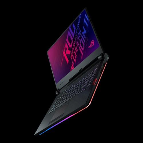 9212281dc5b6 ROG Strix Hero III   Laptops   ASUS Global