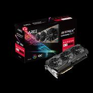 AREZ-STRIX-RX580-O8G-GAMING