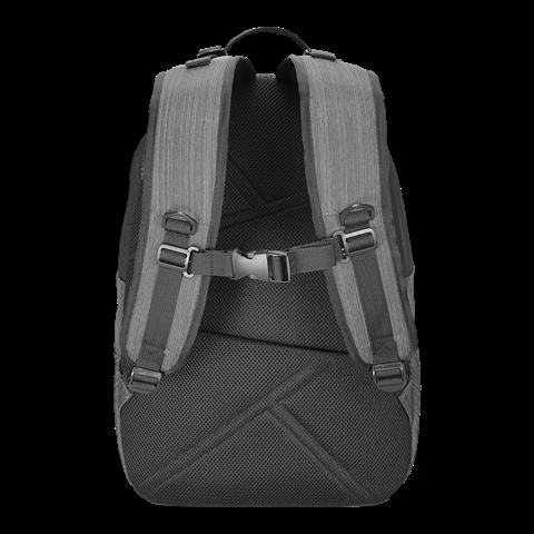 ASUS ARTEMIS Backpack