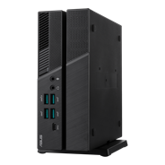 Mini PC PB60V