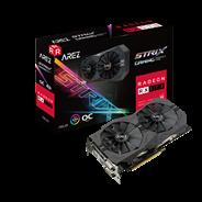AREZ-STRIX-RX570-O4G-GAMING