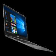 ASUS ZenBook UX530UQ Drivers Download