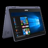 VivoBook Flip 12 TP202