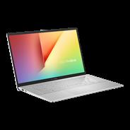 VivoBook 14 X420