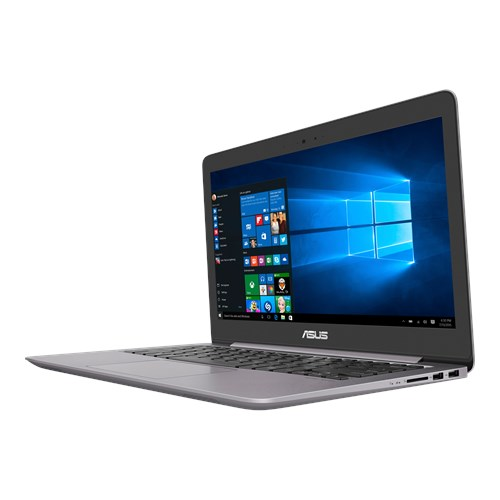 ASUS Zenbook UX310UQ   Laptops   ASUS Australia