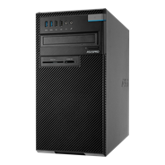 ASUSPRO D840MA