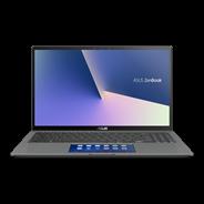 ZenBook Flip 15 UX562