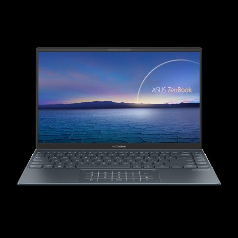ZenBook 14 UM425