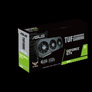 TUF3-GTX1660-6G-GAMING