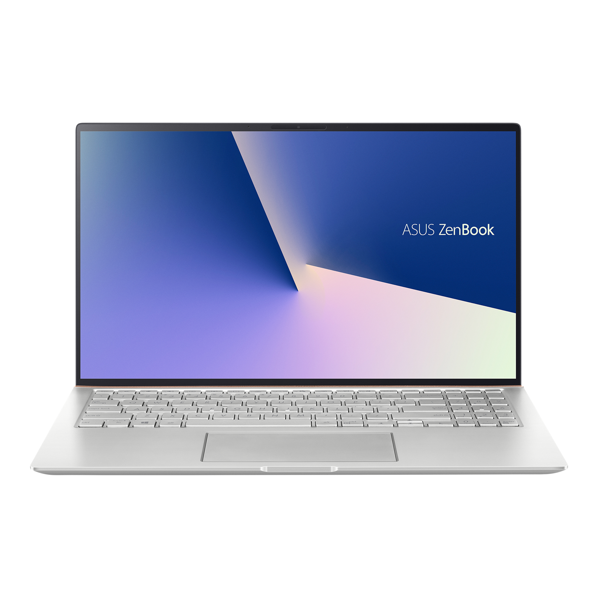 Asus Zenbook 15 Ux533 Laptops For Home Asus Indonesia