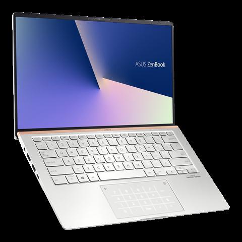 Zenbook 14 UX433