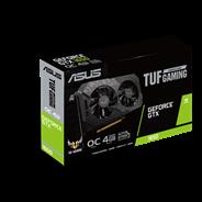 TUF-GTX1650-O4GD6-GAMING