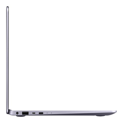 ASUS VivoBook S14 S406UA | Laptops | ASUS Global