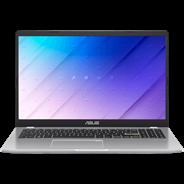 ASUS L510