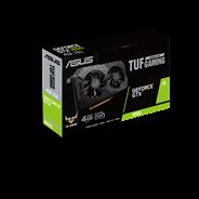 TUF-GTX1650-4GD6-P-GAMING