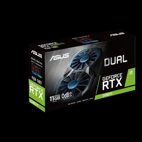 DUAL-RTX2080TI-11G