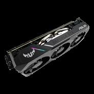 TUF3-GTX1660TI-A6G-GAMING