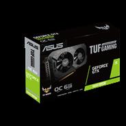 TUF-GTX1660S-O6G-GAMING