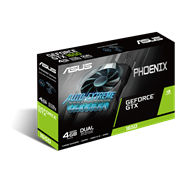PH-GTX1650-4G-V2