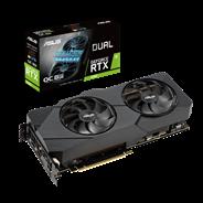 DUAL-RTX2080-A8G-EVO