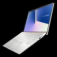 ZenBook 14 UM433