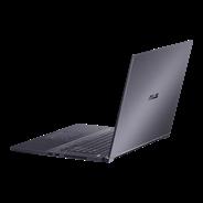 ProArt StudioBook Pro 17 W700
