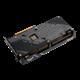 TUF 3-RX5600XT-O6G-EVO-GAMING