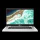 ASUS Chromebook (C523)