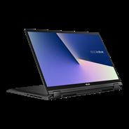 ASUS ZenBook Flip 15 UX563