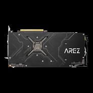 AREZ-STRIX-RXVEGA56-O8G-GAMING