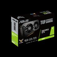 TUF-GTX1660-6G-GAMING