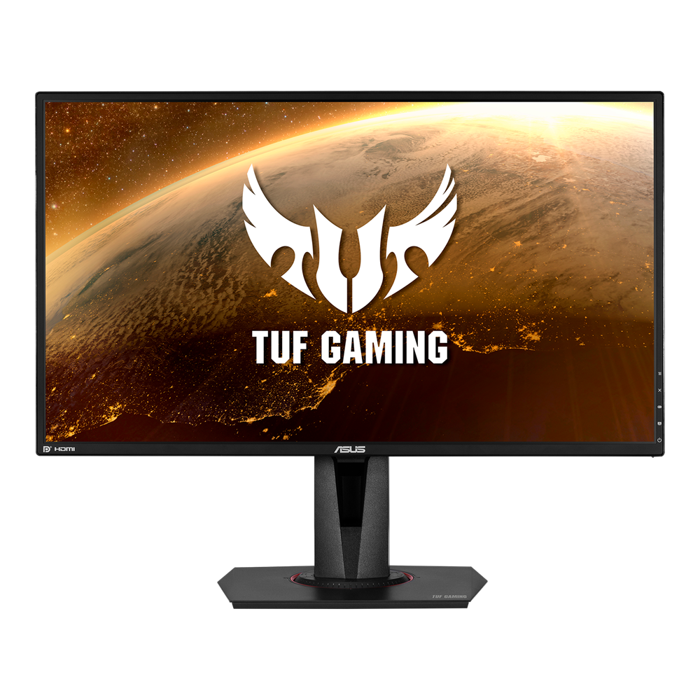 5itrabp0nweiem https www asus com monitors tuf gaming vg27bq