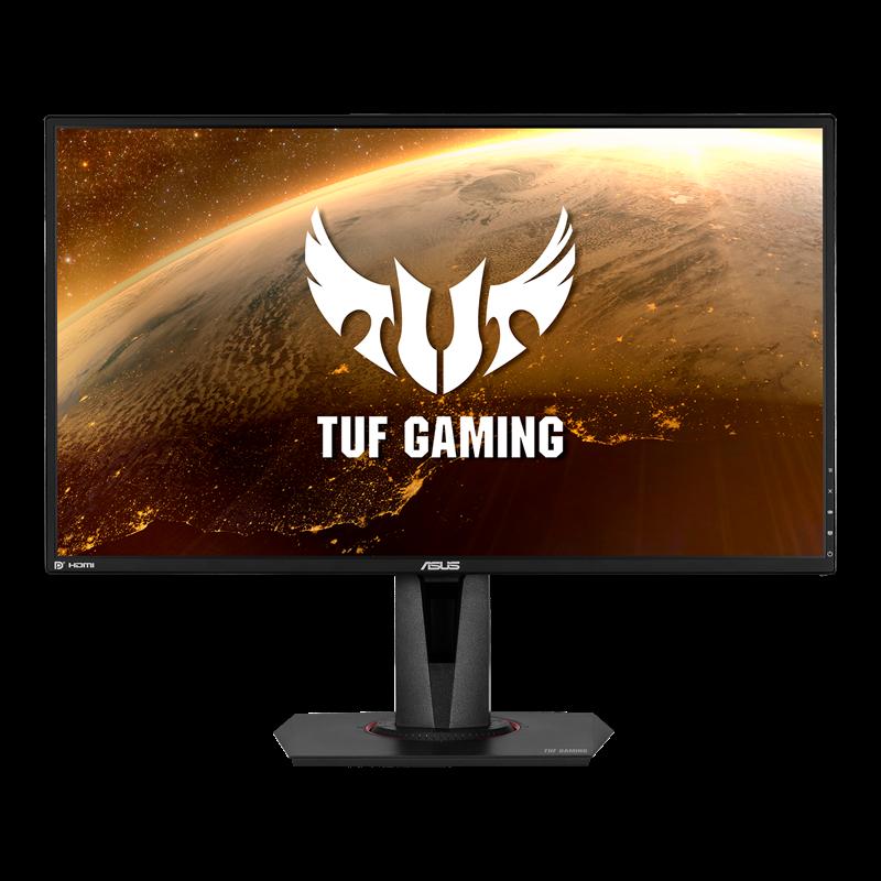TUF Gaming VG27BQ