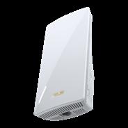 RP-AX56