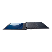 ExpertBook P2 P2451