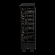 TURBO-RTX2060-6G