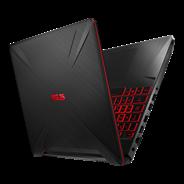 ASUS TUF Gaming FX505DY