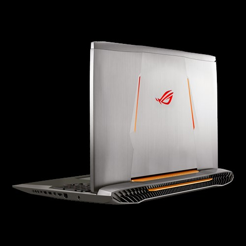 Image Result For Gaming Laptop Companies