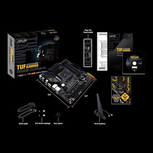 https://www.asus.com/media/global/gallery/djdxcdt7ajnm9q3e_setting_000_1_90_end_500.png