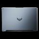 ASUS TUF Gaming F17 (FX706LI)