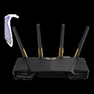 TUF Gaming AX3000