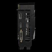 DUAL-RTX2070-O8G-EVO-V2