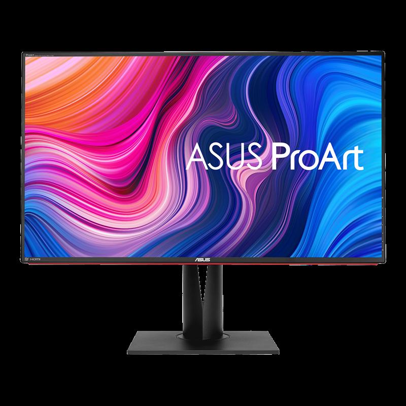 ProArt Display PA328Q