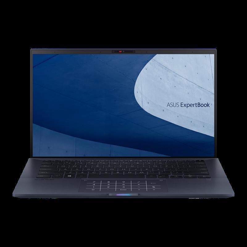ASUS ExpertBook B9 B9450