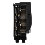 DUAL-RTX2080S-O8G-EVO