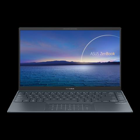 Zenbook 14 UX425 (11th Gen Intel)