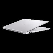 Vivobook 17 K712